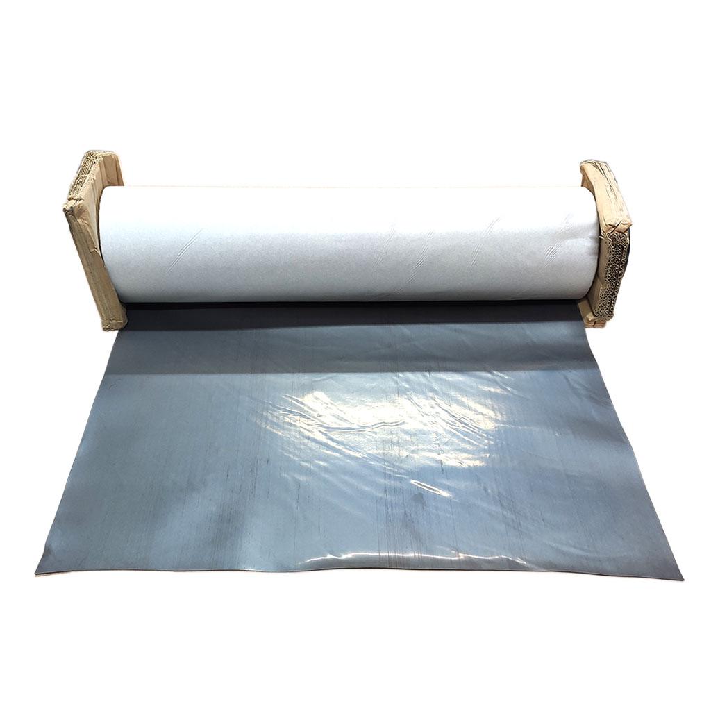 軟性橡膠磁鐵-W620x0.5-RM2