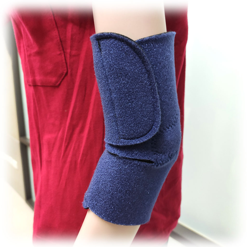 磁氣護肘MT-EW2